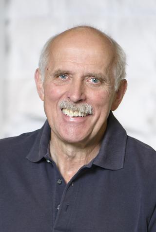 Heiko Hutt, Inhaber